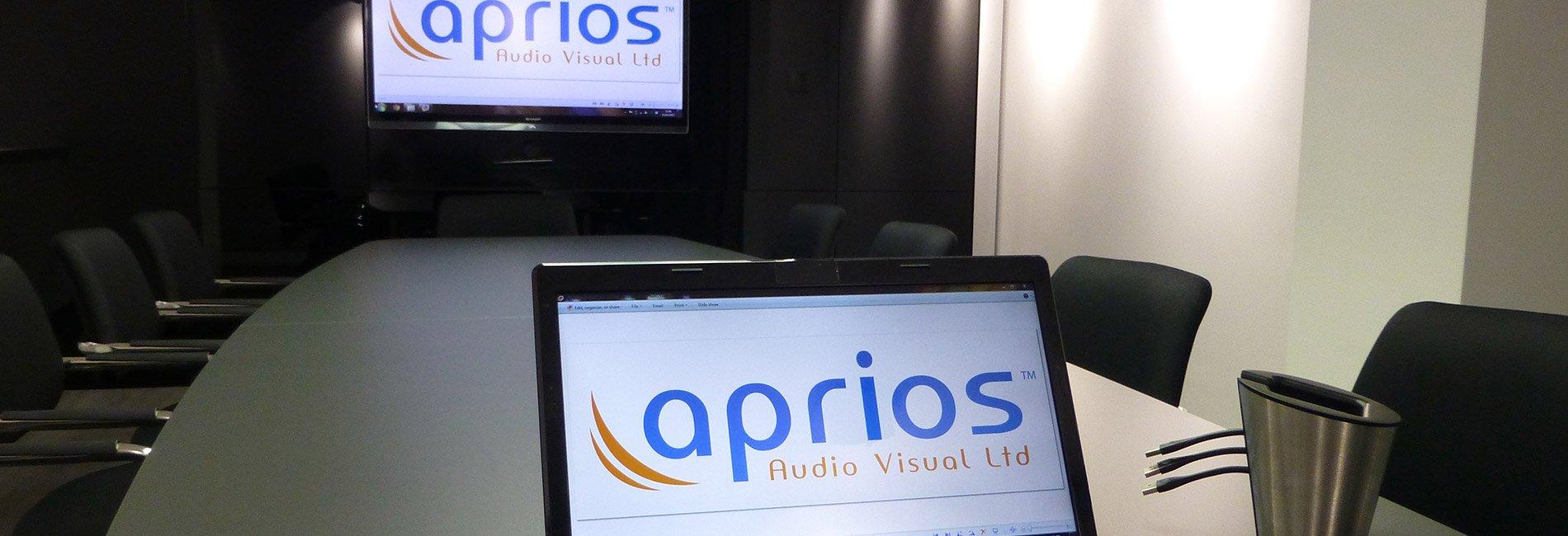 https://www.aprios-av.com/wp-content/uploads/2020/04/plantronics-calisto-5300-speaker.jpg