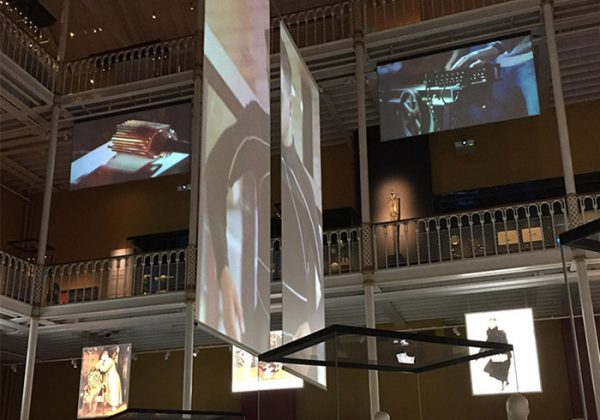 360-dual-image-projection-national-museum-of-scotland-1