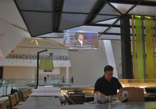 360-dual-projection-screen-las-vegas-1