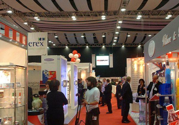 big-screens-exhibitions-events