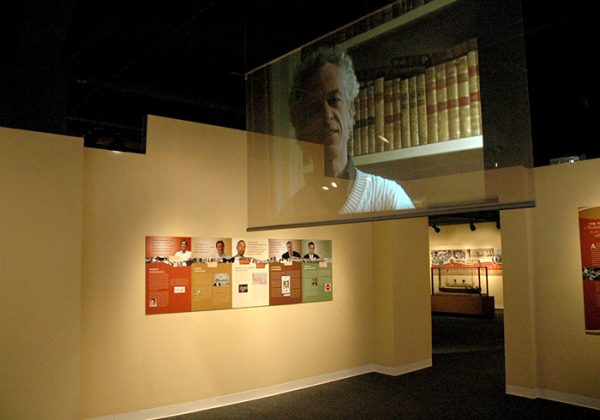 clearview-screen-in-italio-americana-museum
