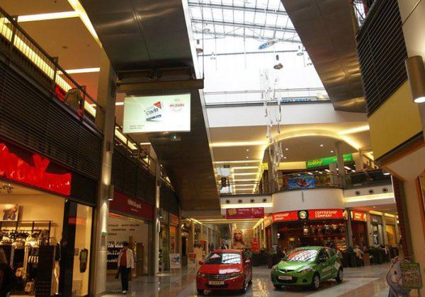 high-gain-shopping-centre