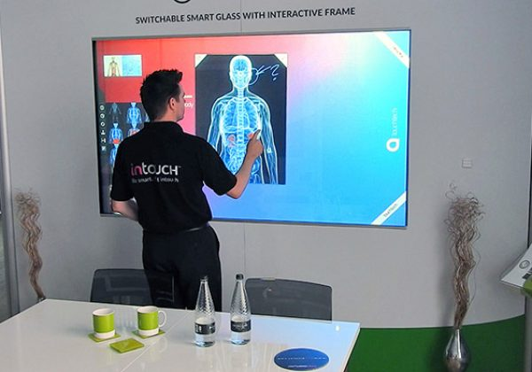 interactive-switchable-glass-screen-off-frosted