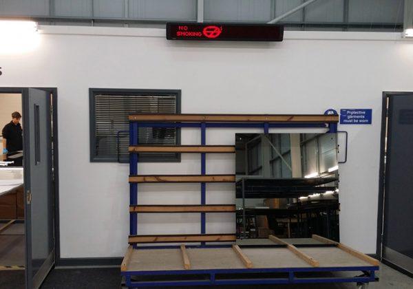 mirror-glass-pro-display-warehouse-2