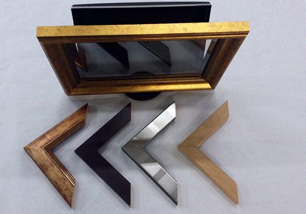 mirrored-tv-overlay-frames