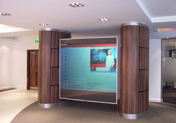 pro-diffusion-rear-projection-screen-bbc-offices-1