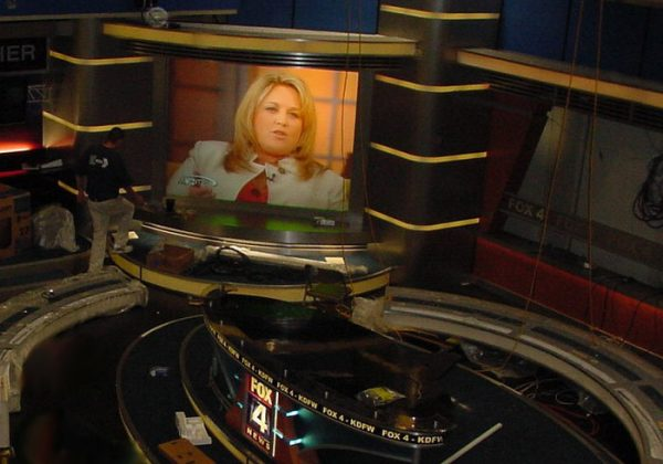 pro-diffusion-screen-fox-news-studios