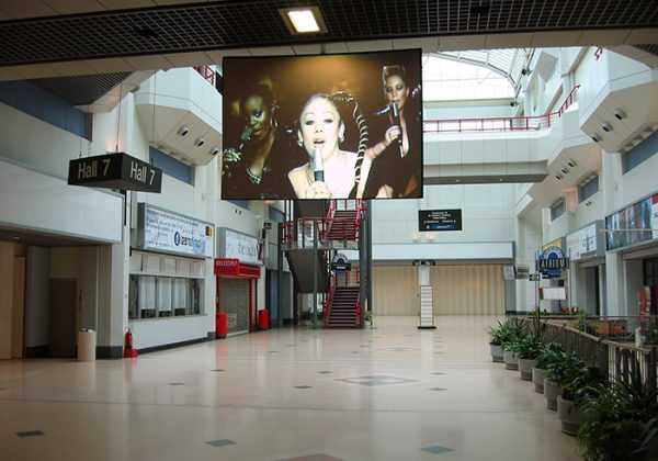 soundvision-front-projection-screen-at-nec-birmingham
