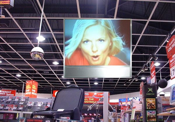 soundvision-front-projection-screen-retail-store