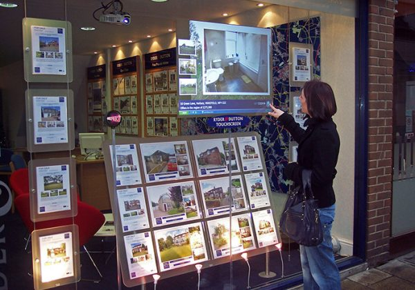 sunscreen-interactive-window-projection-screen-estate-agents