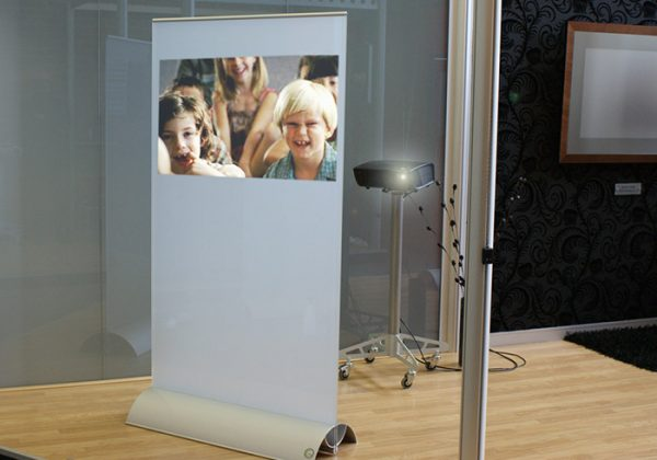 switchable-film-glass-stand