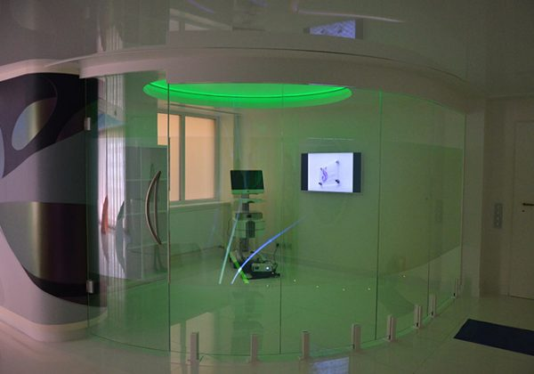 switchable-smart-film-clinic-romania-clear1