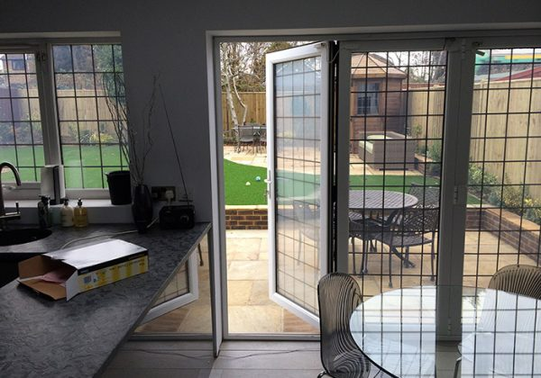 switchable-smart-glass-double-glazing-frosted-2