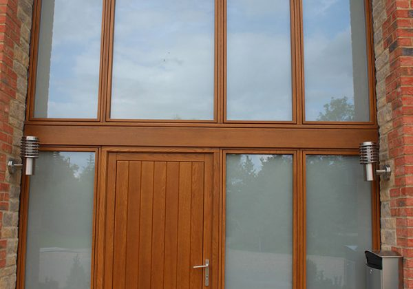 switchable-smart-glass-double-glazing-frosted