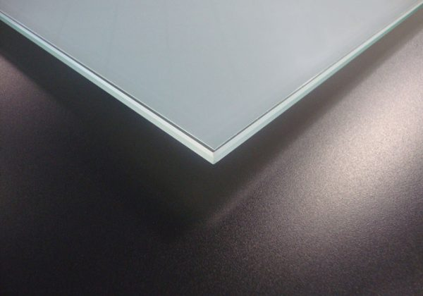 toughened switchable glass 3
