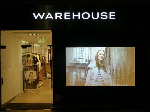 rear-projection-pro-diffusion-screen-for-warehouse-by-aprios-av-2
